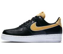 Air Force 1 ´07 Sneaker Damen