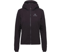 Atom LT Outdoorjacke Damen