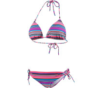 Bonbini Bikini Set Damen