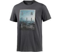 Surface Printshirt Herren