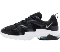 Air Max Gravitation Sneaker