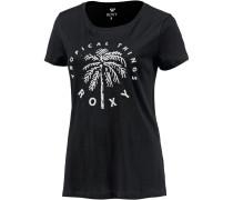 ITTYBTTRPCTHNG T-Shirt Damen