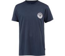 Sunrise 2 T-Shirt Herren