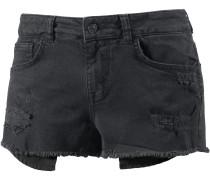 Jeansshorts Damen
