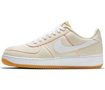 Air Force 1 ´07 Premium Sneaker