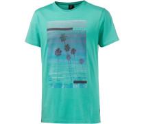 REAL T-Shirt Herren