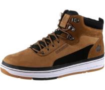 GK3000 Sneaker Herren