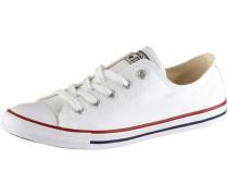 CTAS DAINTY OX Sneaker Damen