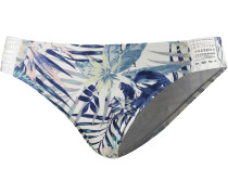 Sea Lovers Bikini Hose Damen