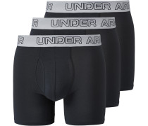 Charged Cotton Boxer Herren