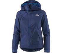 Keiryo Diad Windbreaker Damen