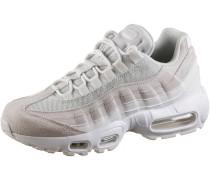 Air Max 95 PRM Sneaker