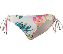 Island Hop Bikini Hose Damen