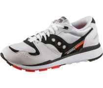 Azura Sneaker