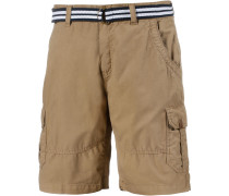 PACKWOOD Shorts Herren