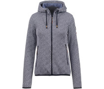 LOTTE Strickjacke Damen