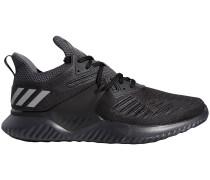 Alphabounce Beyond Sneaker Herren