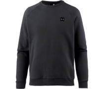 Coldgear Rival Fleece Sweatshirt