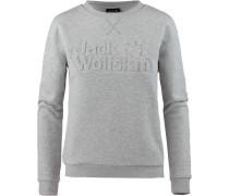 LOGO SWEATSHIRT Sweatshirt Damen
