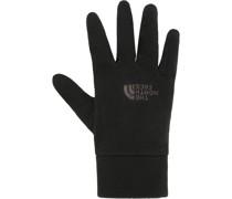 100 GLACIER Fleece Handschuhe