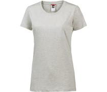 EASY T-Shirt Damen