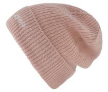 Knit Beanie Beanie Damen