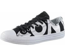 CTAS OX Sneaker Damen