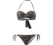 Sea World Bikini Set Damen