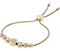 Armband MKJ5334710