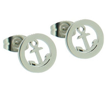 Ohrstecker Glamour Collection 110529