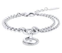Armband Swing 87036979