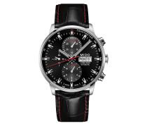 Chronograph Commander II M0164141605100