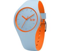Unisex ICE Duo - Orange Sage 001495
