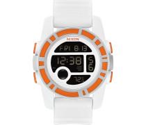 Uhr Unit 40 A490SW 2606-00