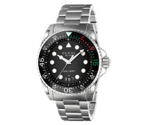 Damenuhr Dive YA136208A