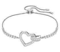 Armband Lovely 5380704