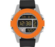 Uhr Unit A197SW 2611-00