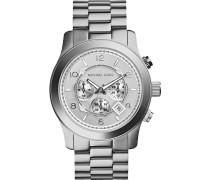 Herrenchronograph MK8086