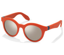 Sonnenbrille The eyes of Willem SES01RMO004