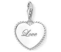 Charm Herz Love 1503-001-21