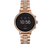 Smartwatch FTW6011