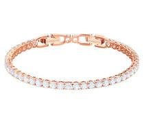 Armband Tennis Armband 5464948