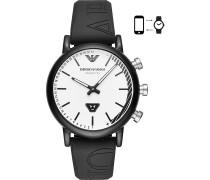 Hybrid Smartwatch ART3022