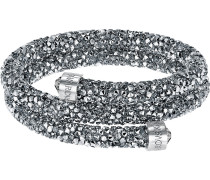 Armband Crystaldust 5237762