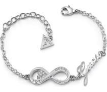 Armband Endless Love JUBB85065JW