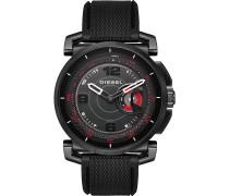 Smartwatch DZT1006