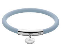 Armband SKJ1279040