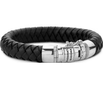 Armband Ben 001J055440312