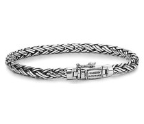 Armband Katja Junior 001K011700106