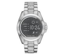 Smartwatch MKT5000